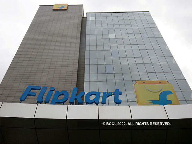 India's online sellers to appeal against competition commission's Flipkart ruling