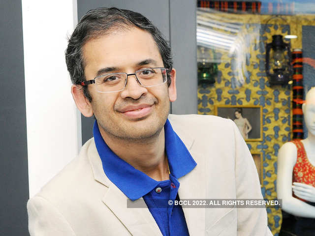 Myntra: Ananth Narayanan in talks for Hotstar CEO role, may consider