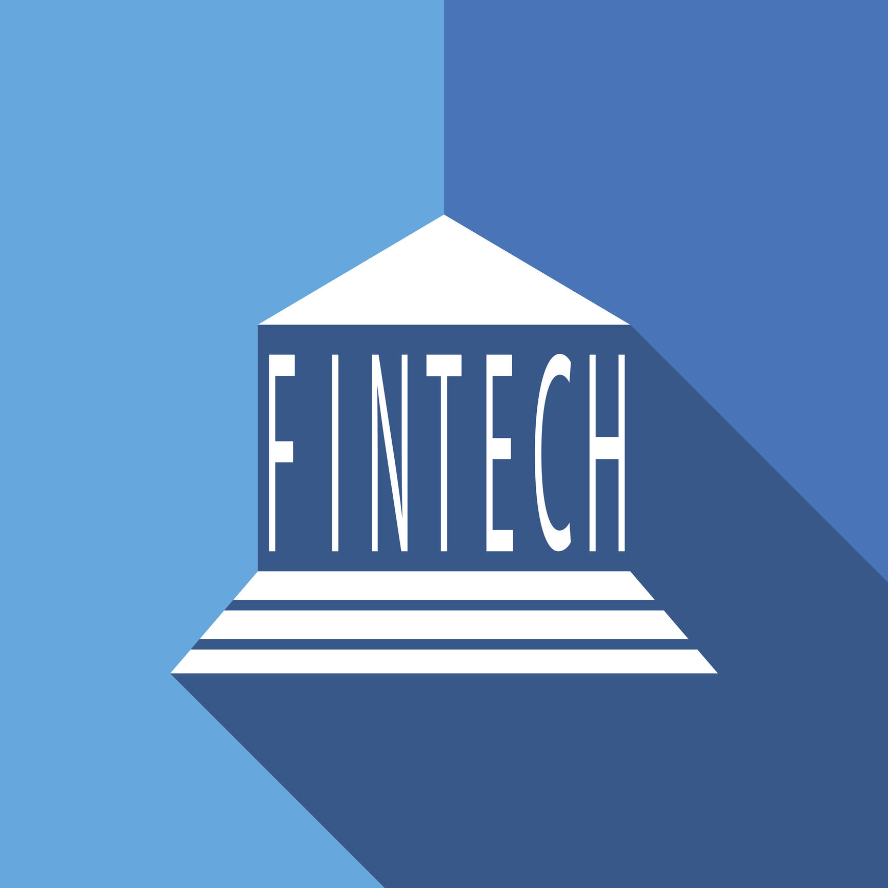 Fintech startups see a big space in lending business