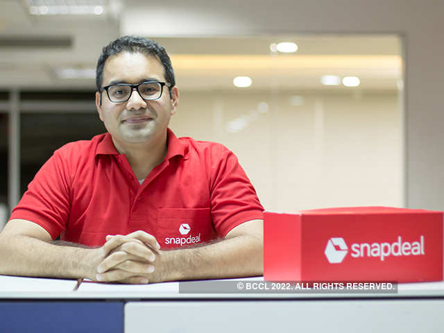 CCI dismisses Snapdeal's complaint against KAFF on minimum resale price