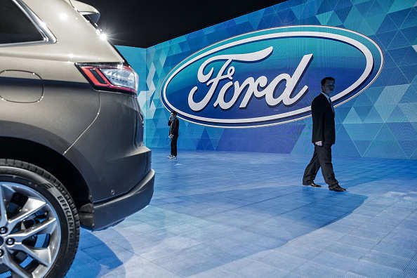 However The Us Automaker Claimed That Company Is Unaware Of Any Accidents Or Injuries