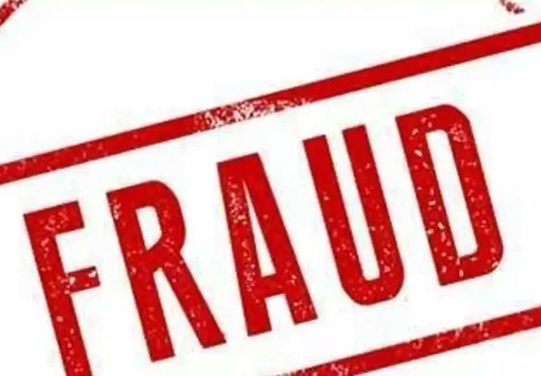 Indian-origin doctor embroiled in healthcare fraud in US