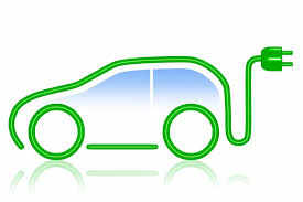Electric mobility, drones, bulk drugs to contribute $170 bn to manufacturing by 2025-26: DIPP working group
