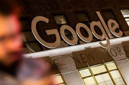 Fossil to sell smartwatch technology worth $40 mln to Google, shares rise