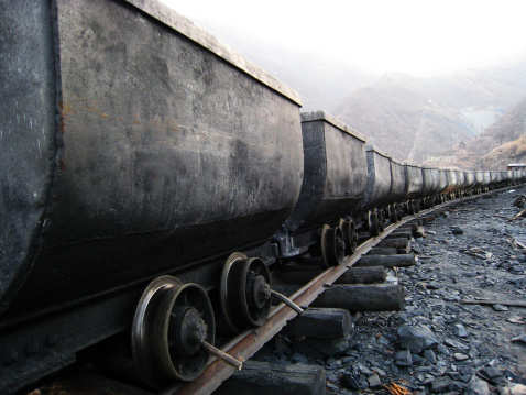 Bangladesh bound Bhutanese coal stranded in India following SC order