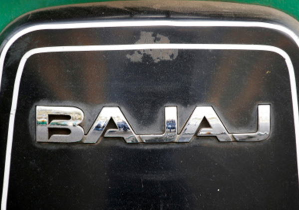 Bajaj set for foray into electric vehicles next year