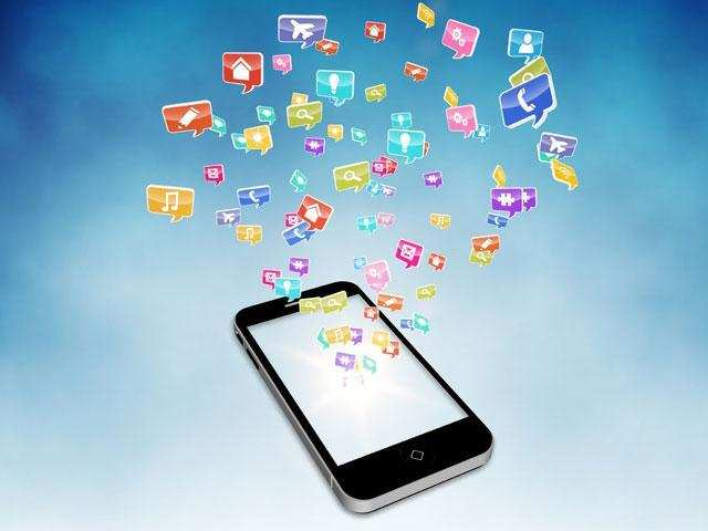 Chinese apps seek excessive information from Indian consumers