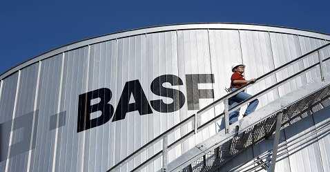 BASF Q3 profit: BASF India reports loss of Rs 38 37cr in Q3