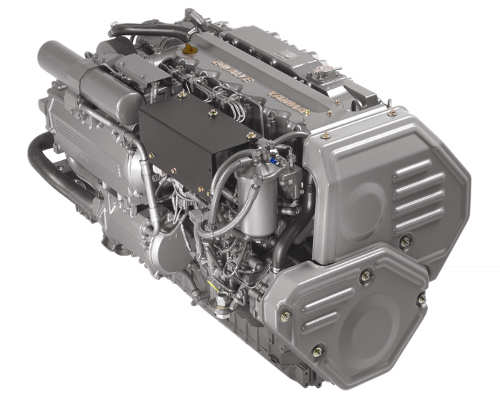 Yanmar: Yanmar to set-up diesel engine manufacturing facility at