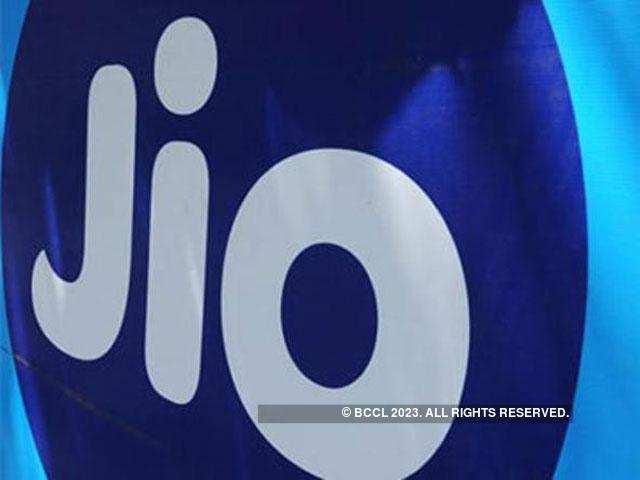 Jio: Reliance Jio to allow JioPhone users book train tickets