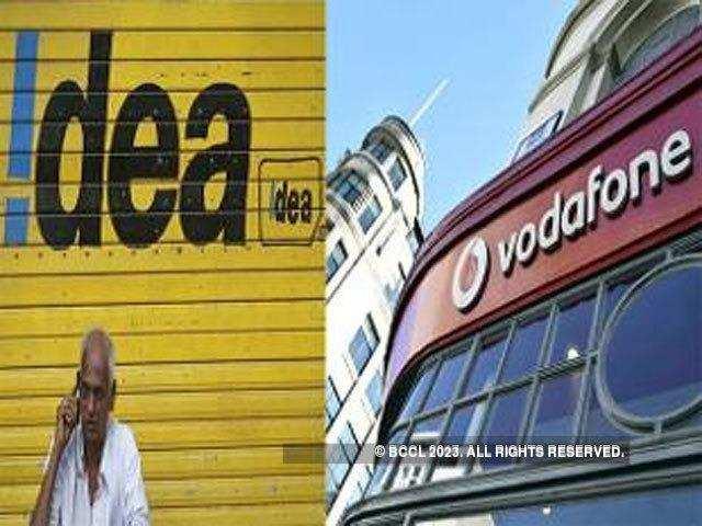 Vodafone Idea: Vodafone Idea partners Sun NXT to offer digital South