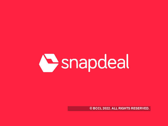 50487d83d97 Consumer body seeks DCGI intervention against Snapdeal for alleged  counterfeit products