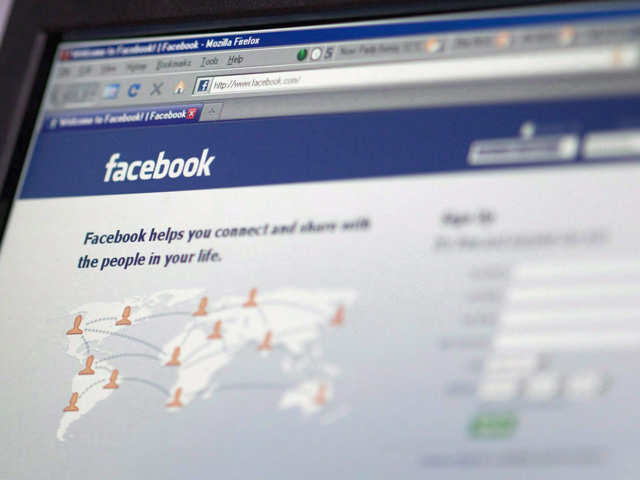 With 8K users dying daily, Facebook to become a virtual graveyard: Is your digital will ready?