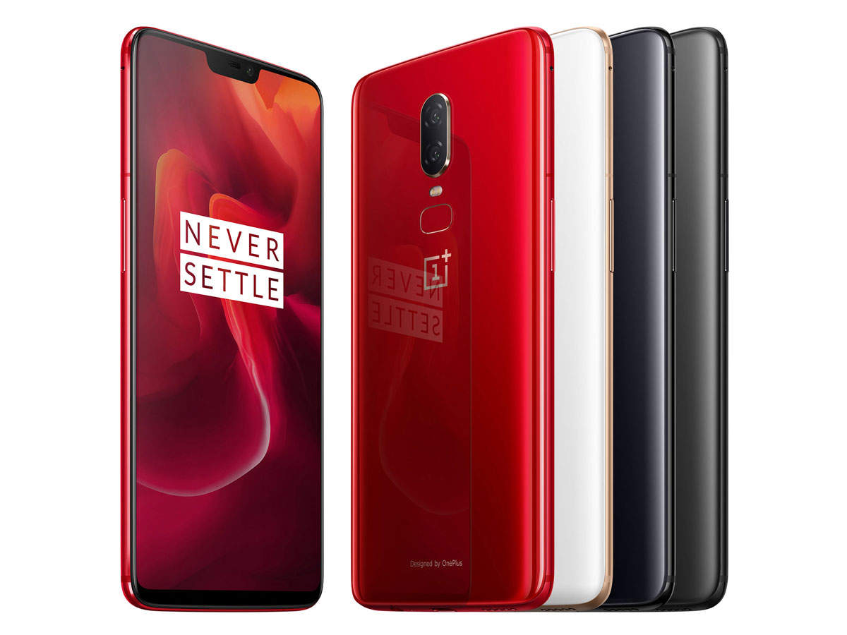 No contractual commitment for exclusivity, will continue with Amazon: OnePlus