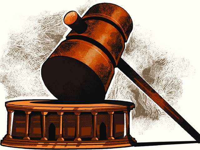 Plots In Noida Hc Summons Dm To Explain Ambiguity Over Two Noida