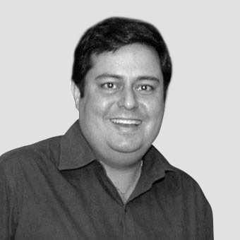 Ajay Gahlaut joins Publicis Worldwide India as CCO and MD, Marketing &  Advertising News, ET BrandEquity