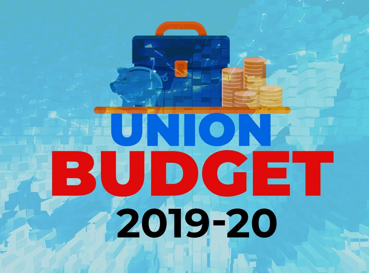Here is what real estate industry expects from Union Budget 2019-20