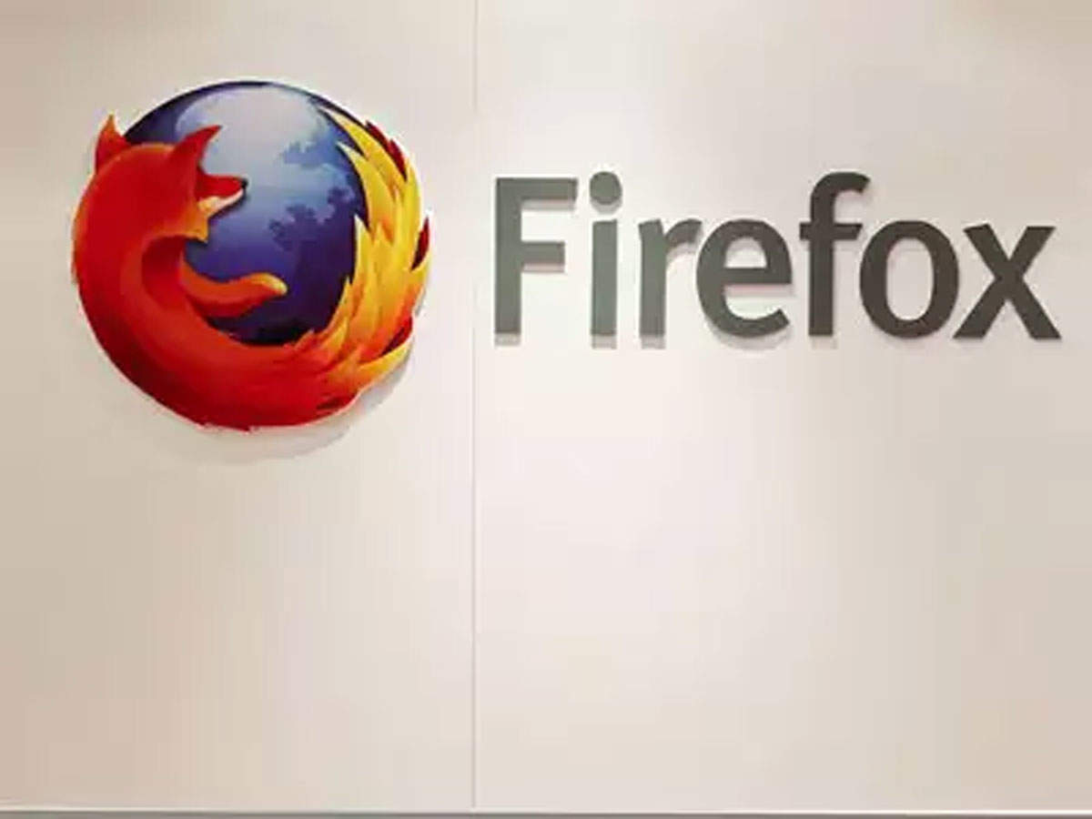 Mozilla, other internet bodies red flag IT rule changes; seek fresh consultation