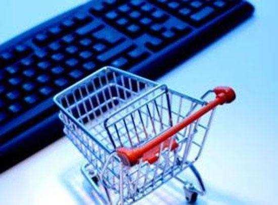 Image result for biggies' websites