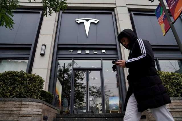 Battery tech: Tesla to buy battery tech maker Maxwell Technologies