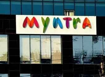 Myntra restructures business to comply with regulations