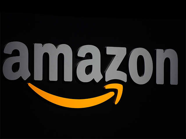 Key Amazon seller Cloudtail returns in a new avatar