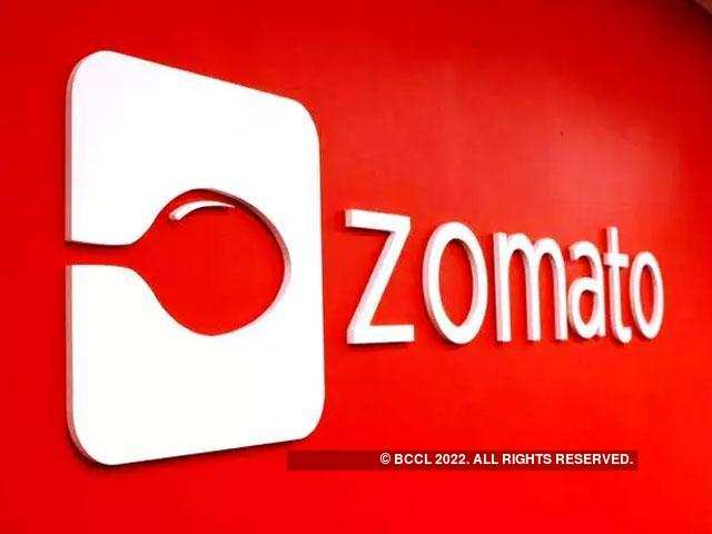 Zomato To Convert 40 Pc Of Delivery Fleet Into Isted Bikes In 2 Years