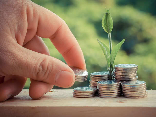 Svasti Microfinance gets Rs 34 cr funding