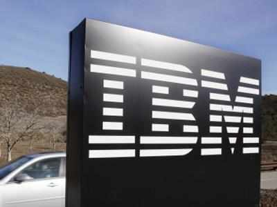 Three of five IBM technology innovation predictions trace origin to India lab