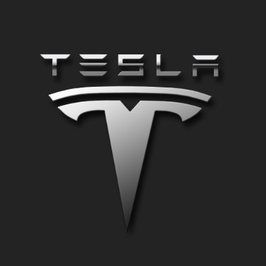 Tesla ends contract to prepare Model 3 for delivery in