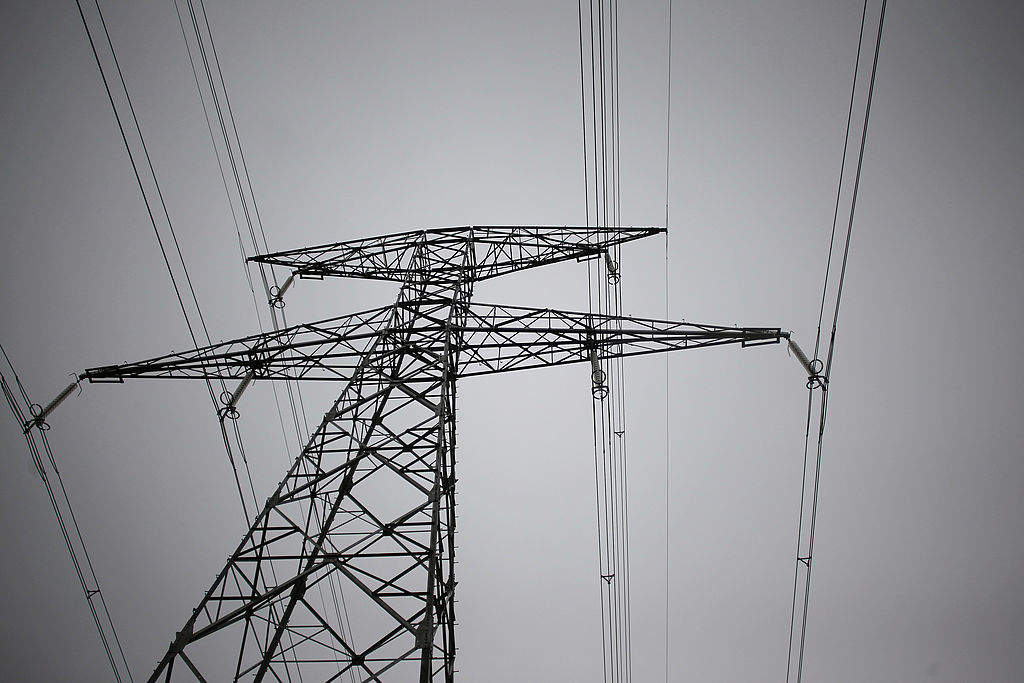 Indonesia's PLN targets 4,000 MW additional capacity in 2019