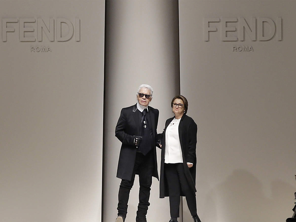 1a11e69517c Karl Lagerfeld  After Karl Lagerfeld s death
