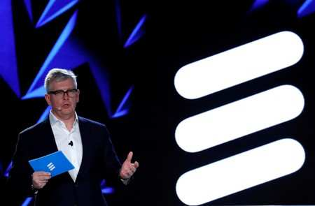 ericsson: Truly switching to 5G this year, claims Ericsson CEO