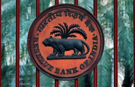 PSBs: Funds infusion into PSBs not enough to support lending growth