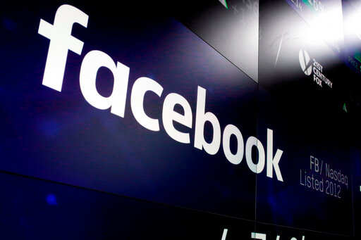 facebook: Some Facebook content reviewers in India complain