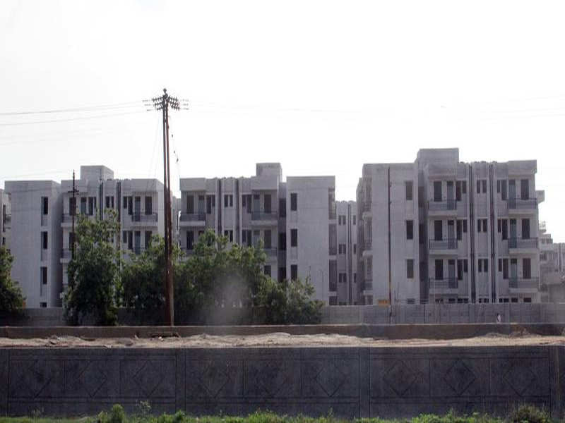 affordable housing: Prime Minister asks private sector to help