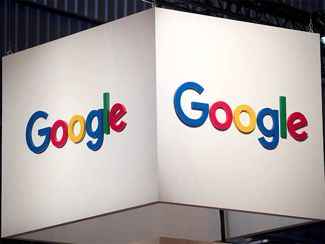 gender pay gap: Google moves to address wage equity, and finds it's