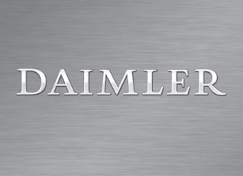 Daimler Started Earlier Working On Autonomous Driving