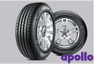 apollo-tyres-treading-family-