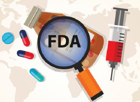 Integra gets FDA warning letter for Boston plant