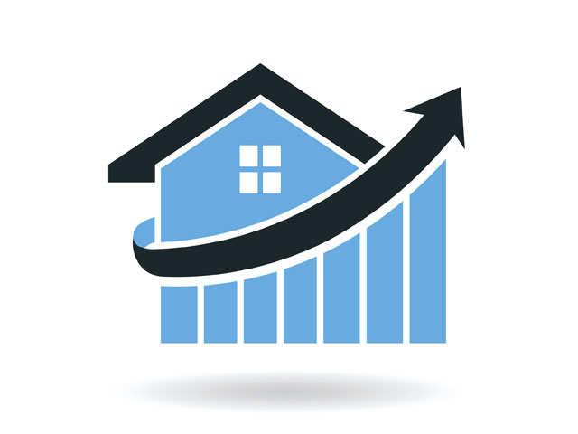 Kochi Realty Market News | IREF® - Indian Real Estate Forum