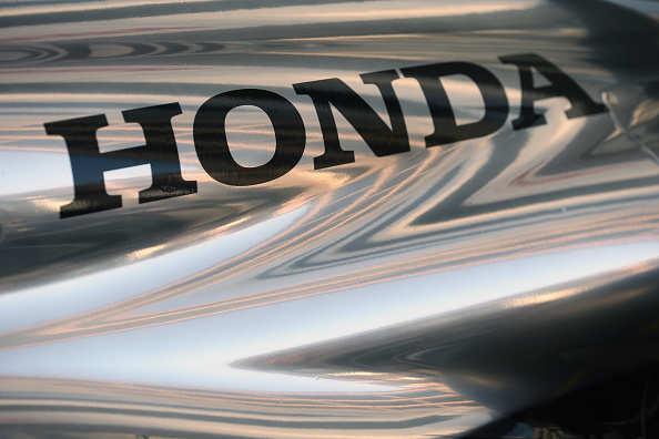 Honda North America >> Honda Recall Honda To Recall 1 2 Million Vehicles In North America