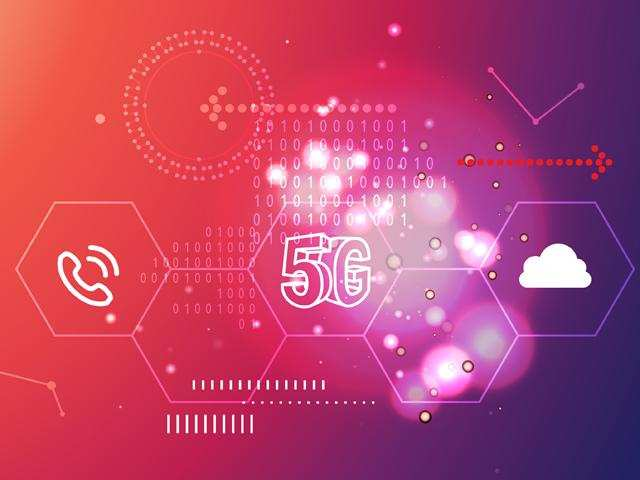 Jio to speed up 5G rollouts to widen technology gap with