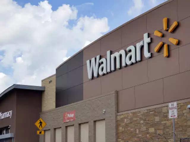 Walmart de Mexico: Walmart Mexico and union agree on wage