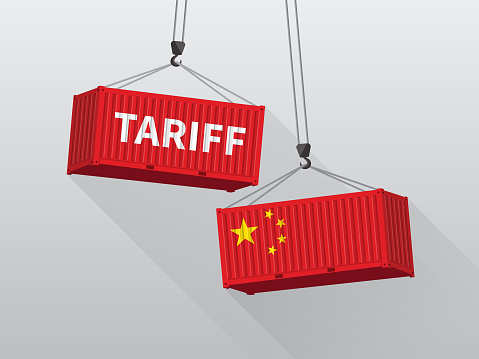 """""""Keeping steady growth of China's economy in itself is an important progress,"""""""