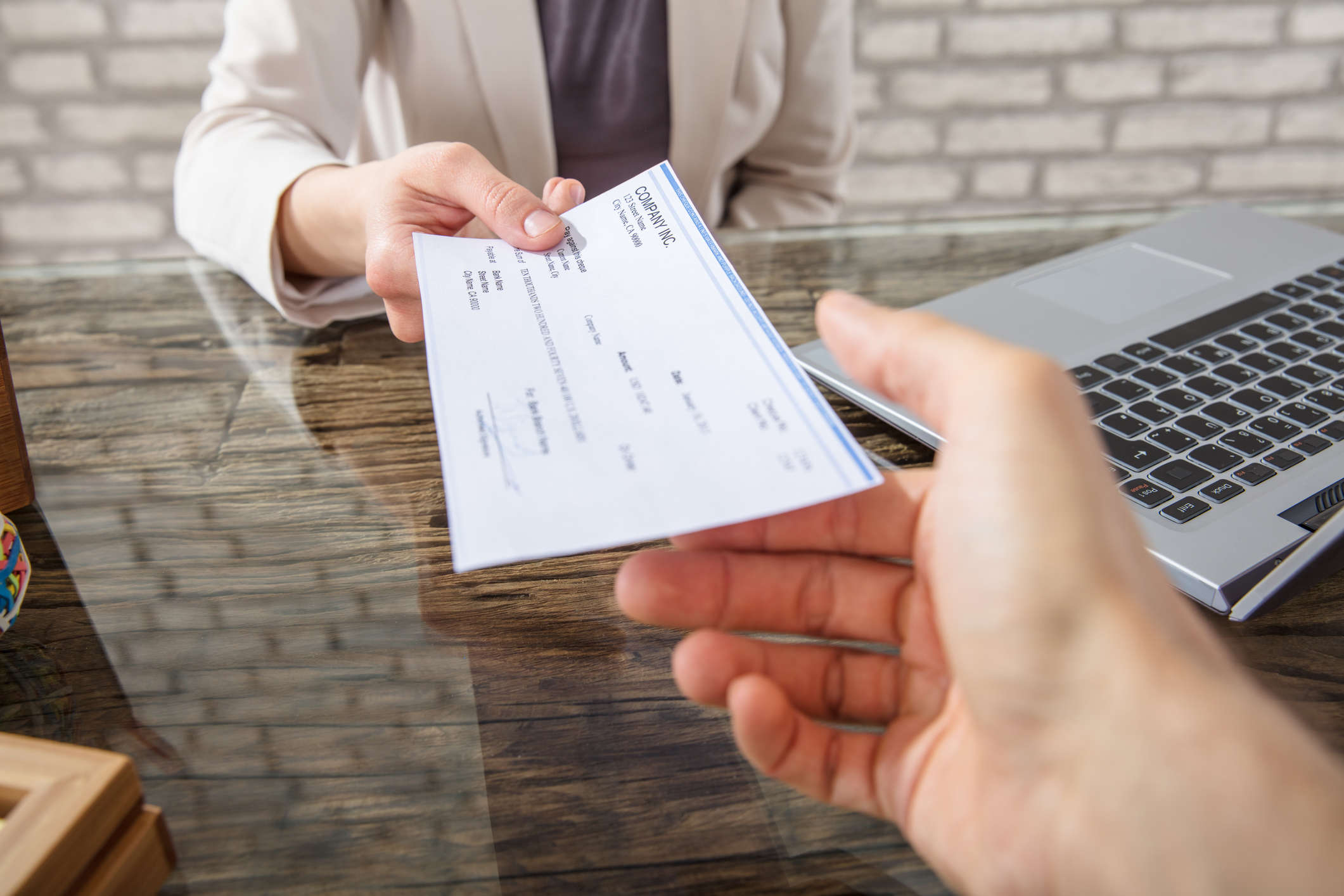 Image result for loan money