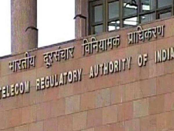 BSNL: Telecom regulator: No government reference on 4G spectrum to