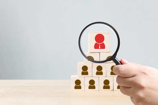 digital talent: DXC to bridge digital talent gap internally