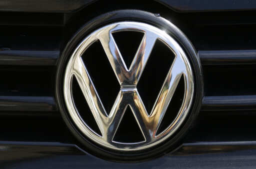 Volkswagen Inks 10 Year Lithium Supply Deal With China S Ganfeng