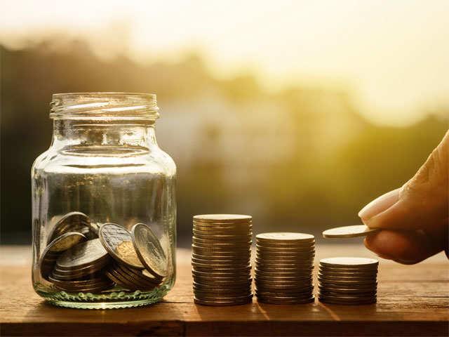 Kuliza raises $3M funding led by Emergent Ventures
